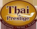Thai Sauce, Thai Seasoning, Thai Taste, Thai Style